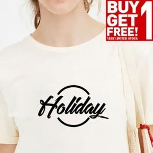 Harga baju kaos atasan tshirt distro fashion pria wanita oxprey murah 1741   s | HARGALOKA.COM