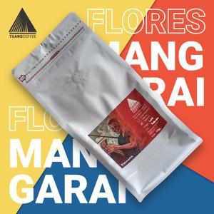 Harga premium   roasted bean 1kg   natural robusta   flores | HARGALOKA.COM