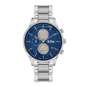 Harga lee cooper lc06418 390 jam tangan pria analog | HARGALOKA.COM