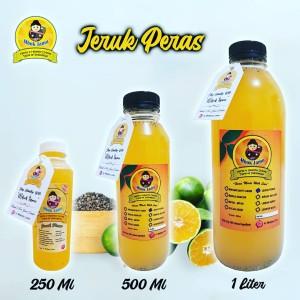 Harga jeruk peras mbok jamu   1 | HARGALOKA.COM