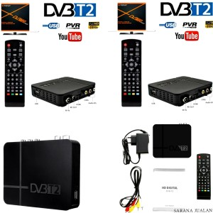Harga best support dvb t2 k2 set top box sky vision with multimediaplayer x   ac to | HARGALOKA.COM