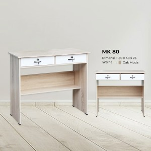 Info Meja Kios Office Belajar Katalog.or.id