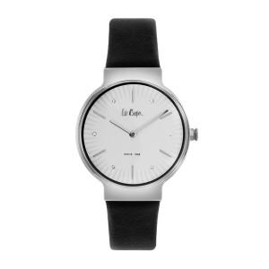 Harga lee cooper   lc06934 331   jam tangan | HARGALOKA.COM