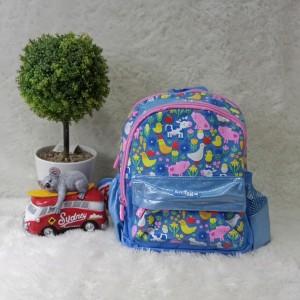 Harga smiggle backpack original   tas smiggle small anak   HARGALOKA.COM