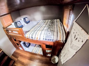 Harga tour open trip sailing komodo 3d2n reguler boat   sharing | HARGALOKA.COM