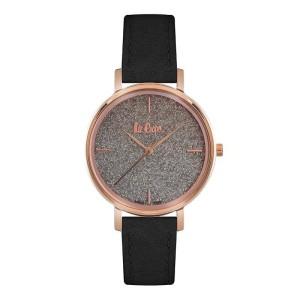 Harga lee cooper lc06913 411   jam tangan | HARGALOKA.COM