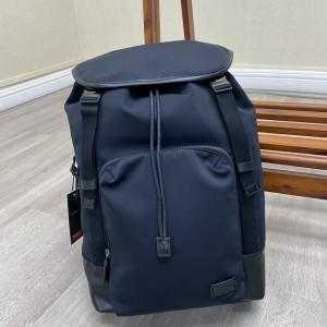 Harga tas ransel tm harrison ridge rucksack backpack tas london | HARGALOKA.COM