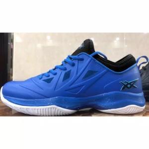 Harga sepatu tennis gel nauva ff sepatu voli asics olahraga pria tennis   no 6 | HARGALOKA.COM