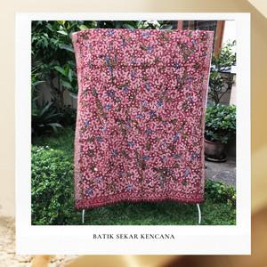 Harga batik tulis lasem sigit witjaksono getih pithik   HARGALOKA.COM