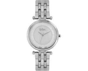 Harga lee cooper   lc06589 320   jam tangan | HARGALOKA.COM