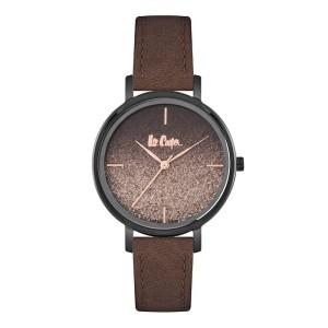 Harga lee cooper lc06913 052   jam tangan | HARGALOKA.COM