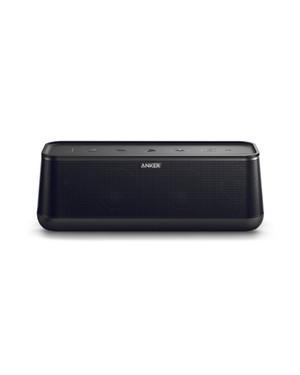 Harga original soundcore pro 25w bluetooth speaker   a3142 non garansi | HARGALOKA.COM