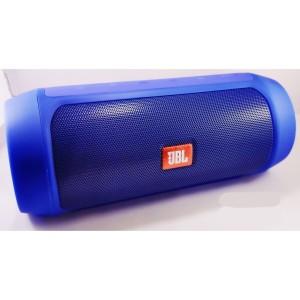 Harga original speaker mini ngebass jbl charge portable bluetooth     | HARGALOKA.COM
