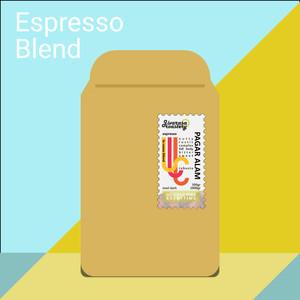 Harga biji kopi robusta   pagar alam   medium to dark   biji | HARGALOKA.COM