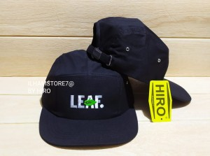 Harga cod topi snapback model hip hop model leaf new model topi lima panel   hitam all | HARGALOKA.COM