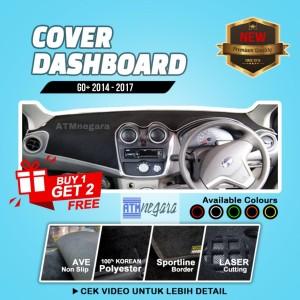 Katalog Akesoris Cover Karpet Dashboard Mobil Datsun Go Panca Go Panca Katalog.or.id