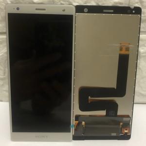 Katalog Sony Xperia 1 Yugatech Katalog.or.id