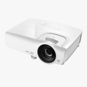 Harga projector microvision ms400 svga 4000 | HARGALOKA.COM