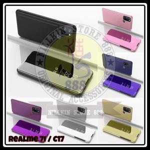 Harga Flip Cover Realme 7i Katalog.or.id