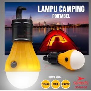 Harga lampu led lampu emergency cas bohlam multifungsi lampu gantung outdoor   lampu tenda | HARGALOKA.COM