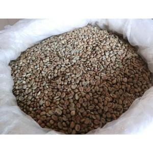 Harga green bean robusta pagar alam sumatera | HARGALOKA.COM