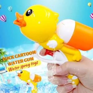 Info Bubble Buble Tiup Sabun Gelembung Mainan Anak Katalog.or.id