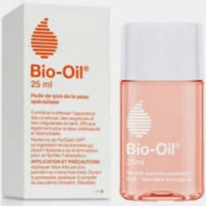 Harga bio oil 25ml 60ml penghilang stretchmark bekas luka perawatan kulit   | HARGALOKA.COM