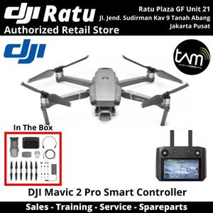 Harga Drone Dji Spark Bekas Murah Terbaru 2021 | Hargano.com