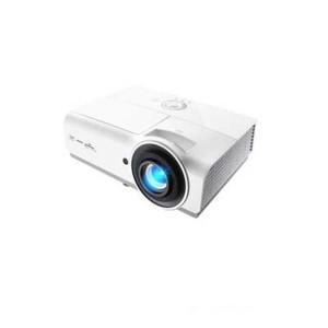 Harga projector microvision mx450 4500 | HARGALOKA.COM