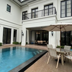 Harga kontraktor kolam renang jakarta | HARGALOKA.COM
