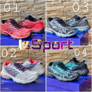 Harga limited stock free kaus kaki sepatu voli mizuno wave prophecy 7   01 | HARGALOKA.COM