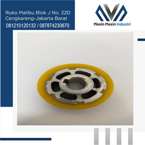 Info Roda 47mm Karet Rubber D Shaft 3mm Hole N20 Motor Gearbox Wheel Tire Katalog.or.id
