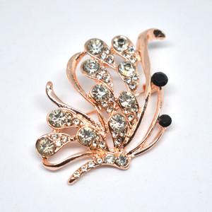 Harga bros wanita cantik bentuk hewan indah blink perhiasan   | HARGALOKA.COM