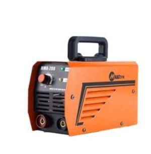 Harga mesin trafo las listrik mailtank mma 200 550w sh 89   welding   HARGALOKA.COM