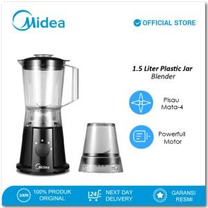 Harga midea blender 1 5 liter | HARGALOKA.COM