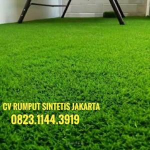 Harga rumput sintetis swiss 3cm gratis pasang area bogor min 20 m plus | HARGALOKA.COM