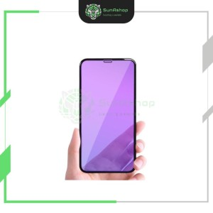 Harga tempered glass anti bluelight anti radiasi iphone x xr xs xs | HARGALOKA.COM