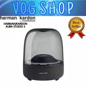 Harga harman kardon aura 3 studio   HARGALOKA.COM