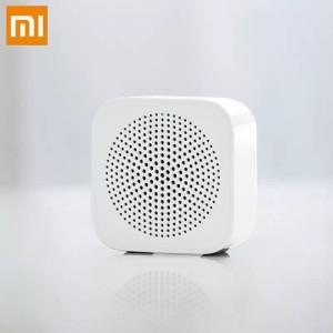 Harga xiaomi compact bluetooth speaker usb wireless mini speaker white | HARGALOKA.COM