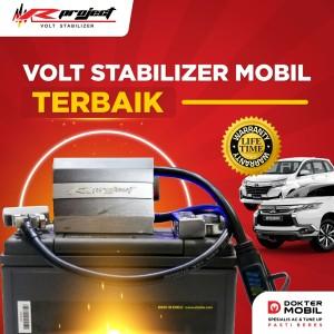 Harga volt stabilizer alat penghemat bbm mobil mobil bertenaga r | HARGALOKA.COM