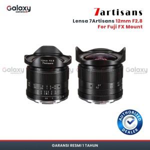 Katalog Facemale 50mm For Insert Sekt1204 Katalog.or.id