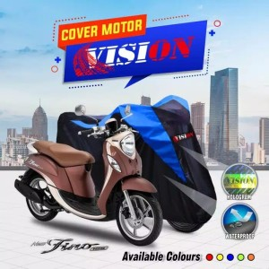 Info Knalpot Nobi Neo Ss Untuk Motor Yamaha New Jupiter Mx Katalog.or.id