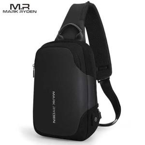 Harga tas selempang mark ryden tas sling bag   mr7056 | HARGALOKA.COM