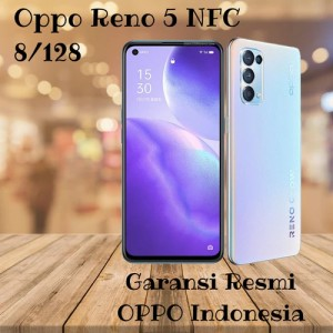 Katalog Oppo K3 Sudah Nfc Katalog.or.id
