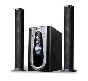 Harga gmc bluetooth speaker 886p | HARGALOKA.COM