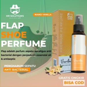Harga parfum sepatu anti bakteri penghilang bau pengharum pewangi sepatu ps4     HARGALOKA.COM