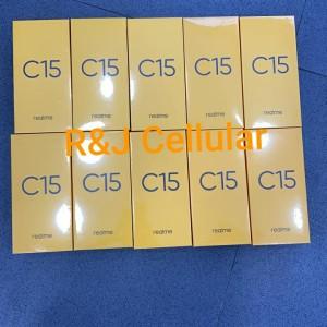 Harga Realme C3 Snapdragon Katalog.or.id