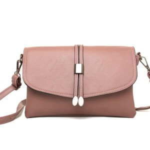 Harga sling bag fashion korea murah 22249   deep | HARGALOKA.COM