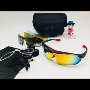 Harga kacamata pria sepeda minus terbaru kacamata olahraga minus fullset   | HARGALOKA.COM