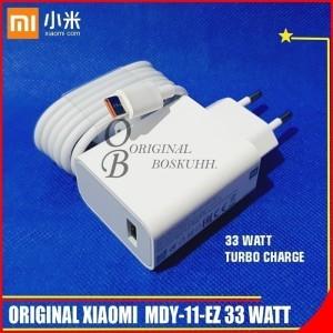 Katalog Xiaomi Mi Note 10 Pro Battery Katalog.or.id